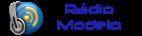 logo_modelo_min